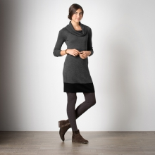 Uptown Sweaterdress by Toad&Co in Uncasville Ct