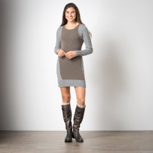 Kaya Sweaterdress by Toad&Co in Little Rock Ar