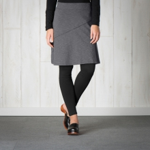 Oblique Skirt by Toad&Co in Lexington Va
