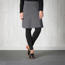 Oblique Skirt by Toad&Co in Roanoke Va