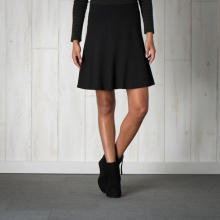 Bossanova Skirt by Toad&Co