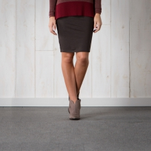 Middleton Skirt by Toad&Co in Colorado Springs Co