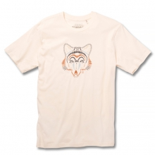 Wulf SS Tee by Toad&Co in Tucson Az