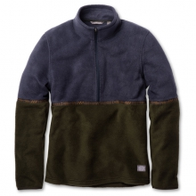 Ajax Fleece Pullover by Toad&Co in Fairbanks Ak