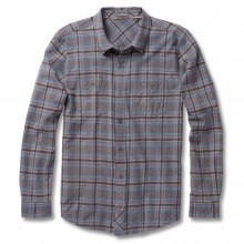 Smythy LS Shirt by Toad&Co in New Orleans La