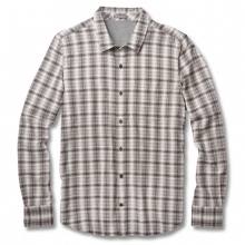 Open Air LS Shirt by Toad&Co in Greenville Sc