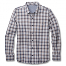 Open Air LS Shirt by Toad&Co in Grand Rapids Mi