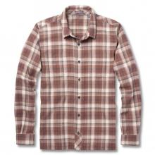 Flannagan LS Shirt by Toad&Co