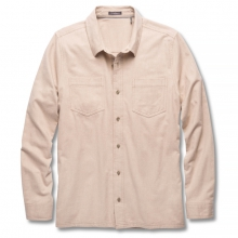 Flannagan Solid LS Shirt by Toad&Co in Corvallis Or
