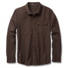 Alverstone LS Shirt by Toad&Co