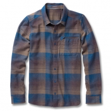 Singlejack LS Shirt by Toad&Co in Highland Park Il