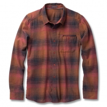 Singlejack LS Shirt by Toad&Co