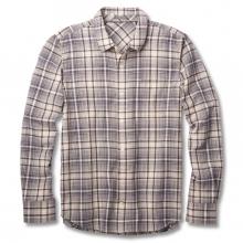 Paulsen LS Shirt in Homewood, AL