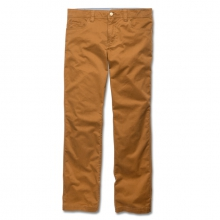 32 Inseam Sawyer Pant in Iowa City, IA