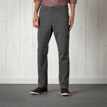 32 Inseam Sawyer Pant by Toad&Co