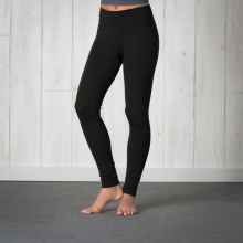 Lean Legging by Toad&Co in Champaign Il