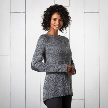 Marlevelous Pullover by Toad&Co in Missoula Mt
