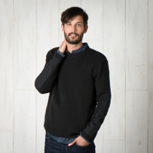 Emmett Crewneck Sweater by Toad&Co