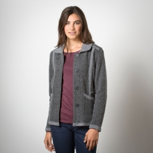 Highcamp Sherpa Jacket by Toad&Co in Okemos Mi