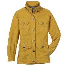 Women's Rekon Jacket by Kuhl in Champaign Il