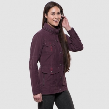 Women's Rekon Jacket by Kuhl in Nibley Ut