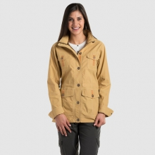 Women's Rekon Jacket by Kuhl in Austin Tx