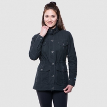 Women's Rekon Jacket by Kuhl in Ames Ia