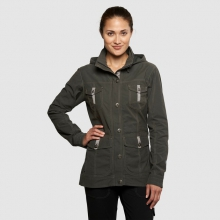 Women's Rekon Jacket by Kuhl in Montgomery Al