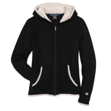 Apres Hoody by Kuhl in Pocatello Id