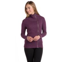 Alpine Sweater by Kuhl in Ramsey Nj