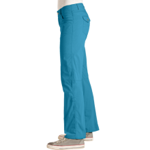 Women's Kontra Pant by Kuhl in Nelson Bc