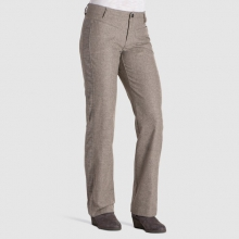 Treeline Fuze Pant by Kuhl in Lutz Fl