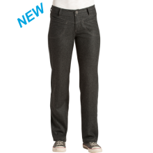 Treeline Fuze Pant by Kuhl in Fairbanks Ak