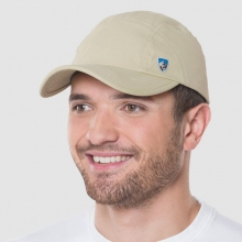 Men's Uberkuhl Cap by Kuhl in Okemos Mi