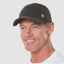 Men's Uberkuhl Cap by Kuhl in Abbotsford Bc