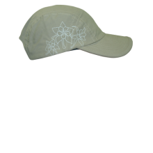Women's Katie Cap by Kuhl