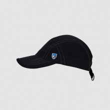 Men's Renegade Cap