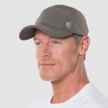 Men's Renegade Cap by Kuhl in Evanston Il