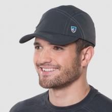 Men's Renegade Cap by Kuhl in Truckee Ca