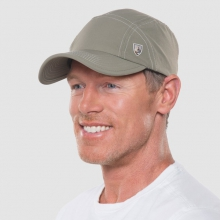 Men's Renegade Cap by Kuhl in Glenwood Springs Co