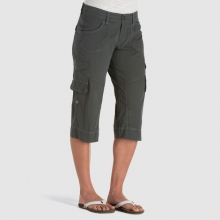 Women's Kontra Short 11 by Kuhl in Vernon Bc