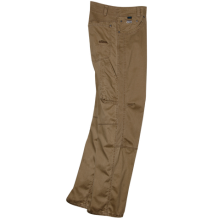 Kovert Pant by Kuhl in Okemos Mi