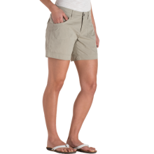 Women's Kontra Short 6 by Kuhl in Lutz Fl