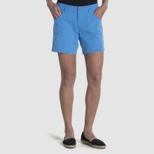 Women's Kontra Short 6 by Kuhl in Little Rock Ar