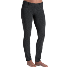 Mova Pant Skinny in Pocatello, ID