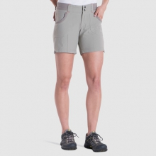Women's Durango Short 6 by Kuhl in Tulsa Ok
