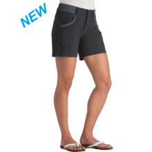 Women's Durango Short 6 by Kuhl in Evanston Il