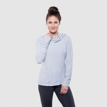 Women's Kamryn Pullover in Peninsula, OH
