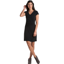 Women's Verona Dress by Kuhl in Nibley Ut