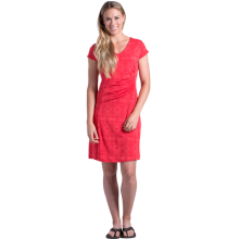 Women's Verona Dress by Kuhl in Nashville Tn